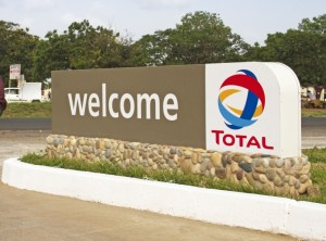 welcome_TOTAL_blog