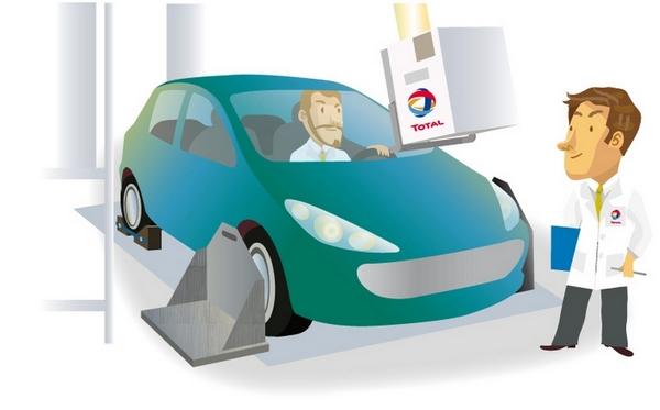 Cómo evitar problemas con el turbo