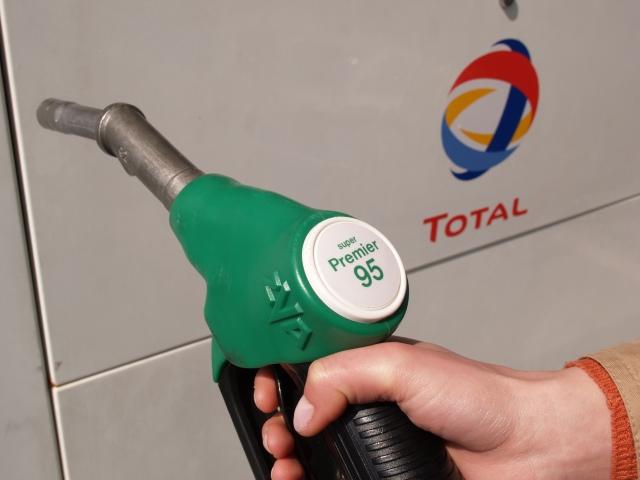 ahorro de combustible consumo de combustible