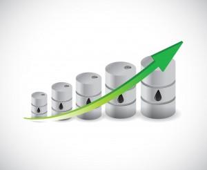 ACEA, el listón para un aceite de motor de calidad