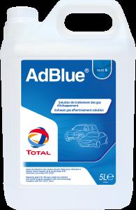 AdBlue_5L_blog
