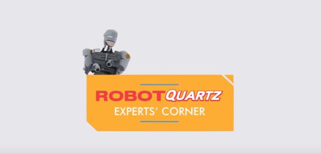 roboquartz