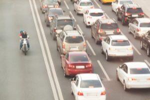 Diferencias entre lubricantes para moto y para coche