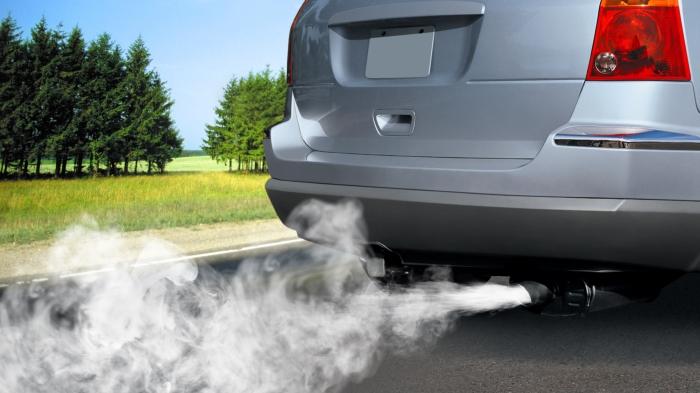 ACEA C5, la norma que mantiene a raya viscosidad y emisiones