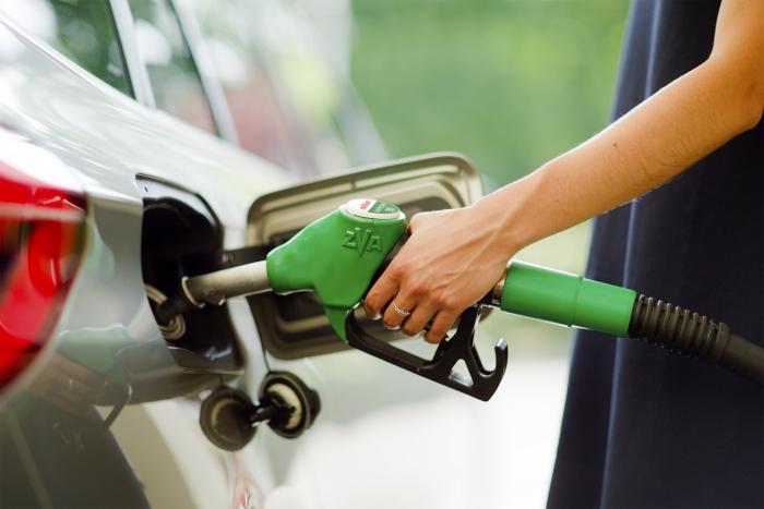 ¿Te vas a comprar un coche de gasolina? Te presentamos el GPF