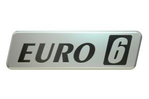 Norma Euro 6