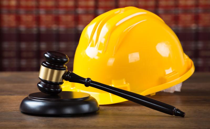 Normativas de constructores