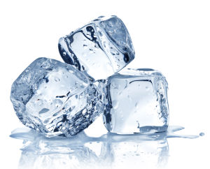 modernos líquidos refrigerantes
