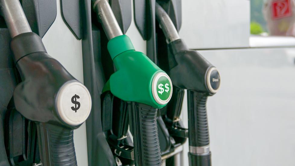 Aditivos del combustible, qué son y por qué te interesan (1)