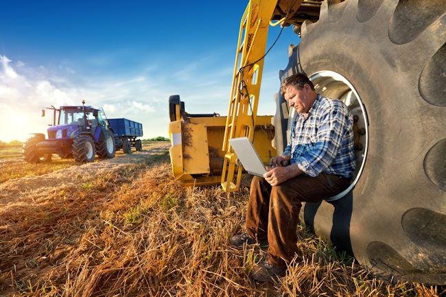 Lubricantes para vehículos pesados: así influyen las condiciones de uso