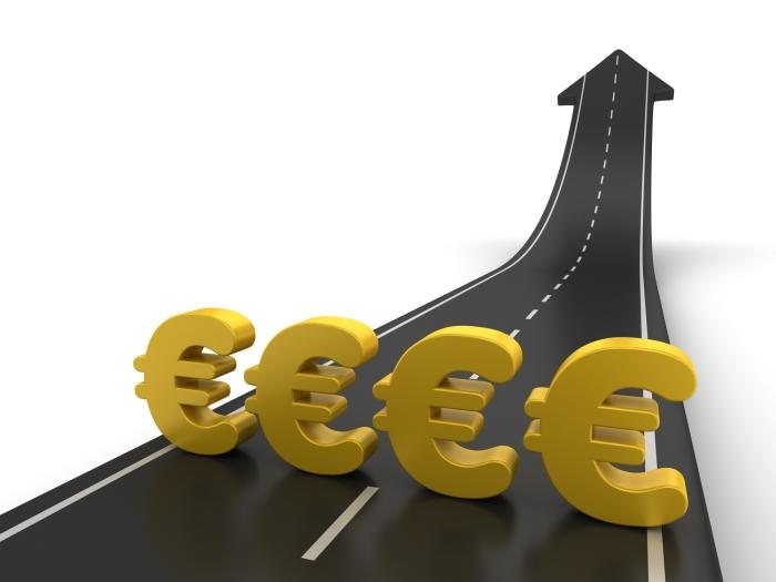Cómo reducir los costes del transporte por carretera