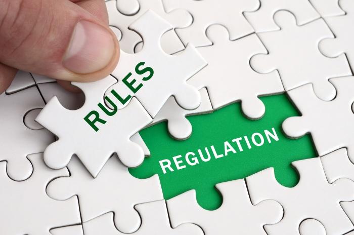 Normativas de fabricantes o cómo poner orden en los aceites de motor