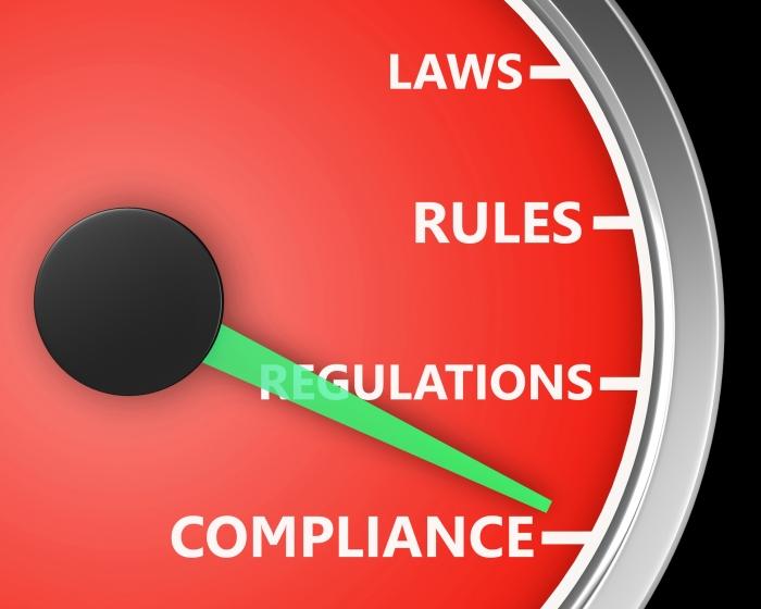 Normativas de fabricantes o cómo poner orden en los aceites de motor (II)