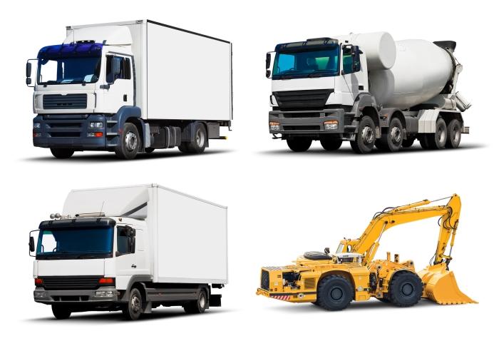 Lubricantes para vehículos pesados: así se adaptan a cada aplicación (II)
