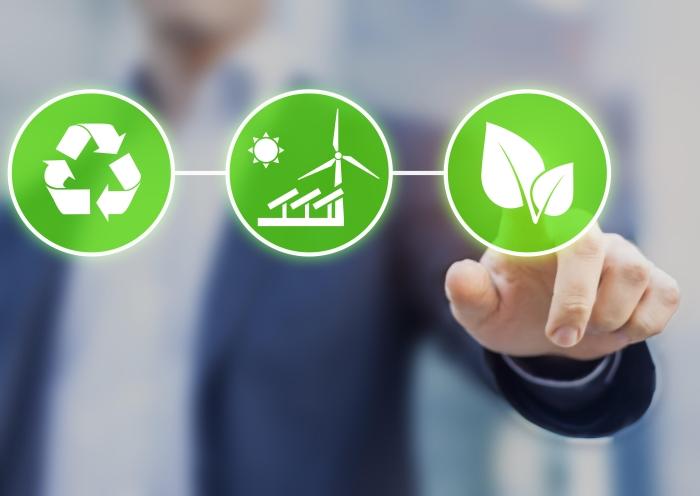 Cómo fabricar lubricantes y cuidar el entorno al mismo tiempo