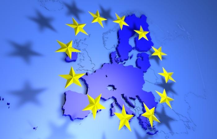 Euro 6d y Euro VI d: otra vuelta de tuerca al control de emisiones