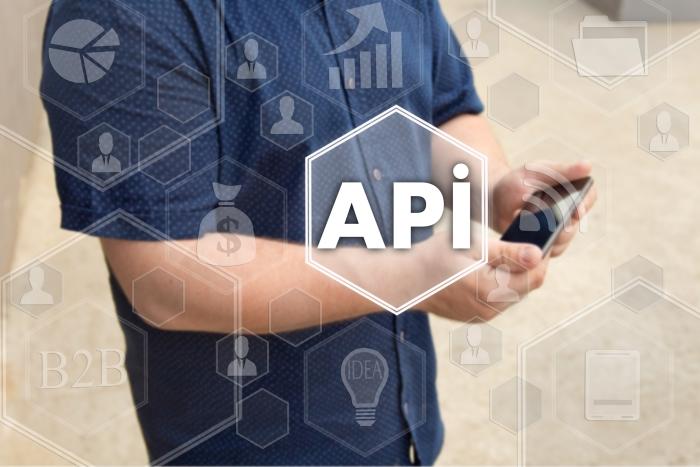 API CK-4 y API FA-4, preguntas con respuesta