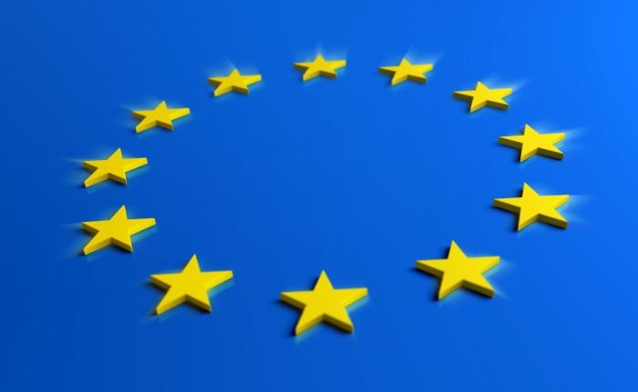 Euro 6d y Euro VI d: otra vuelta de tuerca al control de emisiones (2)