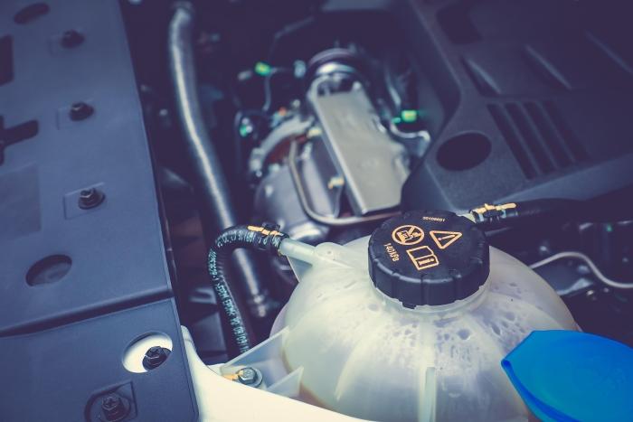 Volkswagen: las normas para sus refrigerantes, sin secretos