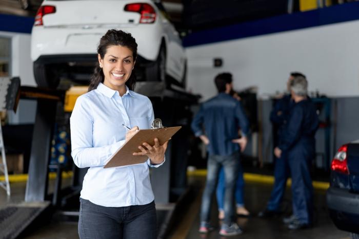 Errores de mantenimiento de tu coche que te pueden salir caros (II)