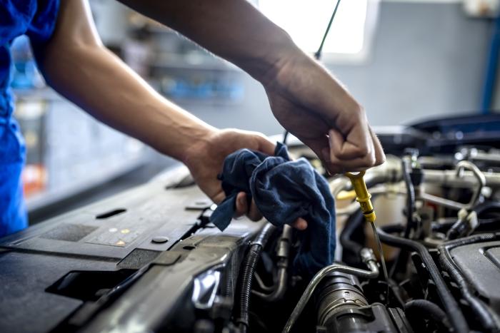 Servicio y clima: claves para elegir aceite de motor (I)