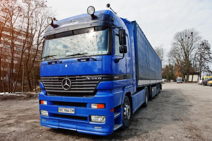 MB-Approval 228.61: nuevos aceites para Mercedes-Benz
