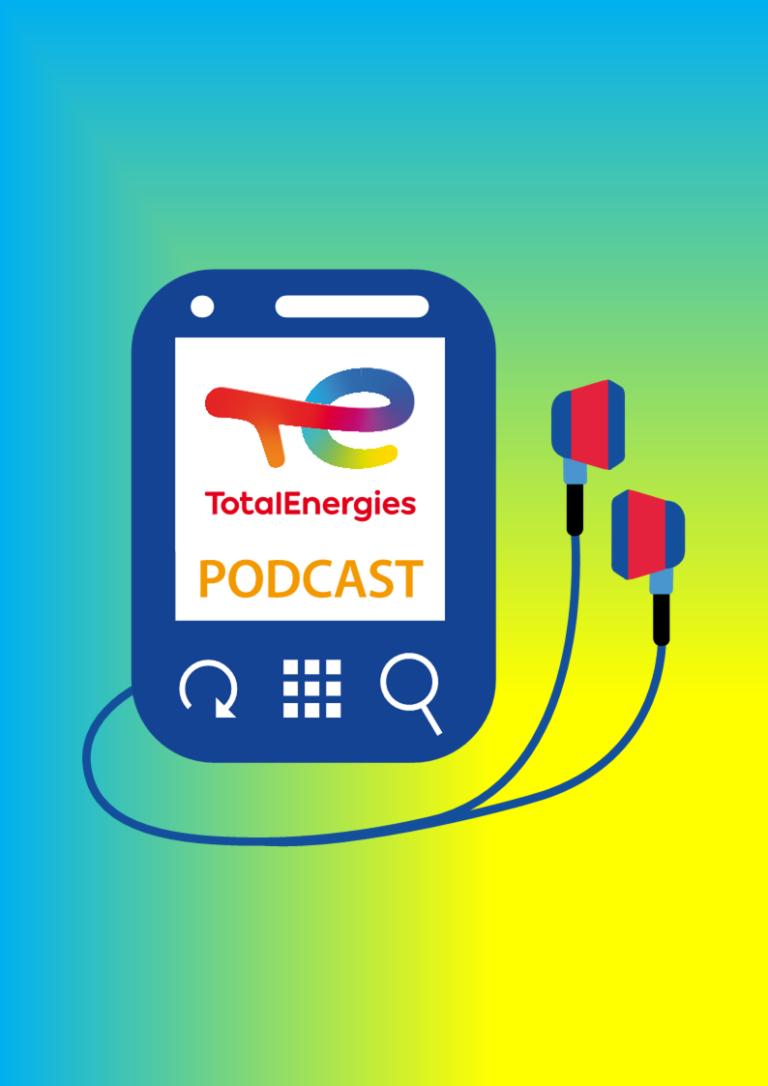 TotalEnergies y Autofm