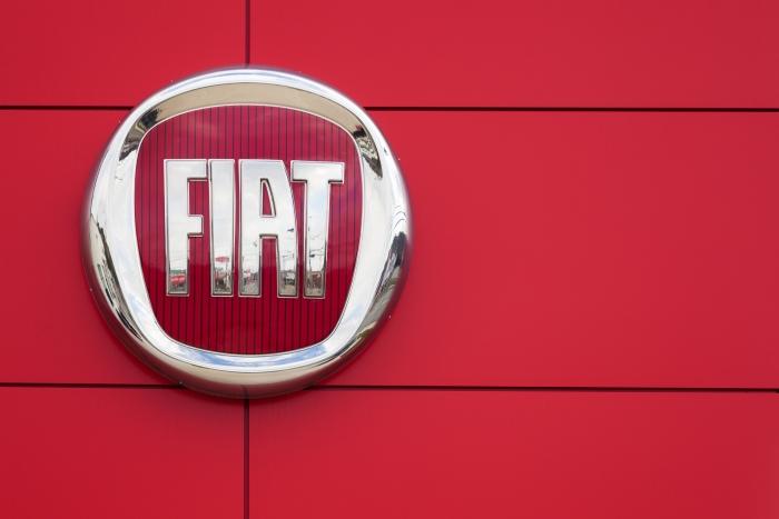 Normas FIAT para aceites de motor: todo lo que debes saber